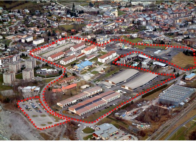 Photo_-_Caserne_Bulle_-_Bourg_Saint_Maurice[1]