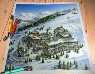 Edenarc 1800 - Intrawest Mountain Real Estate.flv_000238878
