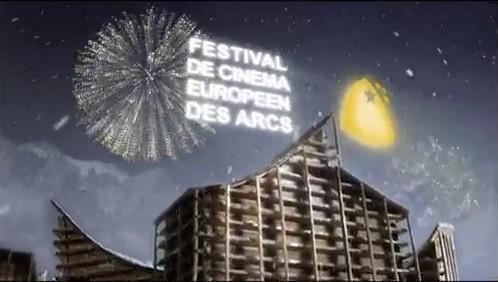 Dailymotion - La bande annonce du Festival de Cinéma Européen des Arcs - une vidéo Cinéma.mp4_000014520