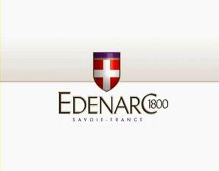 Edenarc 1800 - Intrawest Mountain Real Estate.flv_000046358