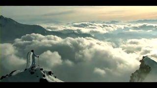 Dailymotion - Paradiski 2009 VF - une vidéo Voyages.mp4_000060560