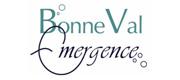 Bonneval logo