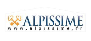 Alpissim3-14-03-011