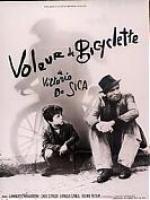 Le-voleur-de-bicyclette-2042011153511